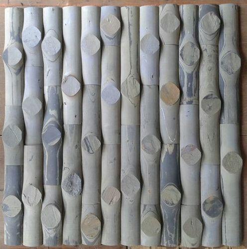Otem Bambu
