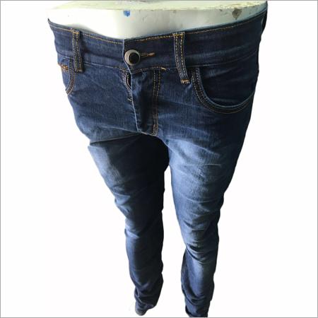 cb73d20ec898ed Balloon Fit Jeans - Manufacturers, Suppliers & Dealers