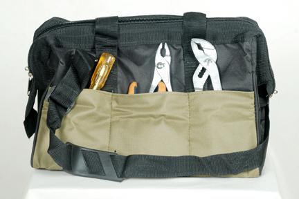 Hand Tool bag