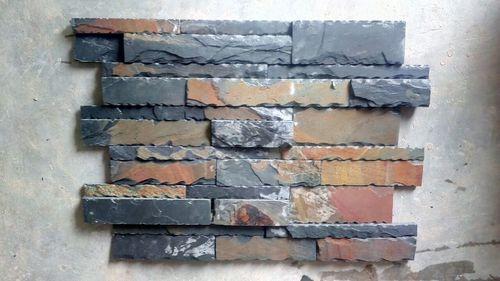 Jack Multi Wall Panel