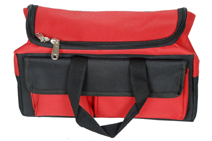 Tool Pouch Big