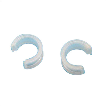 Aluminum Oxide Transparent Parts