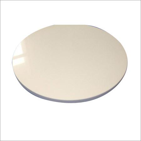 Aluminium Oxide Grinding Disc