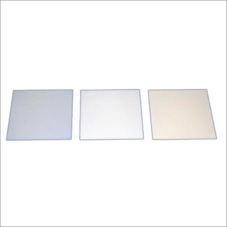 Aluminum Nitride Sheet