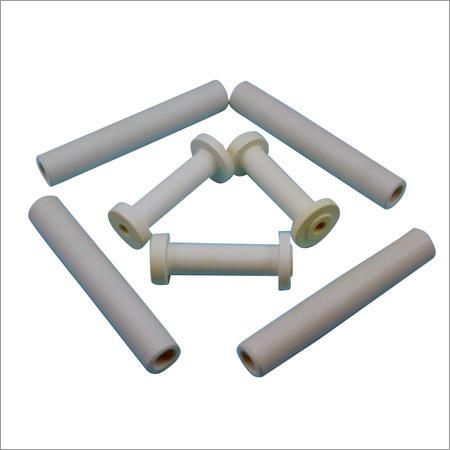 Barium Titanate Pipe & Fitting