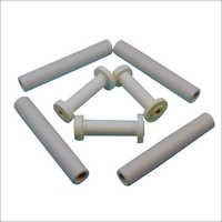 Barium Titanate Pipe & Fitting