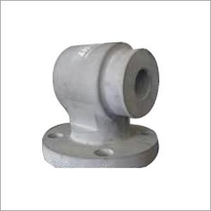 Boron Nitride Nozzle