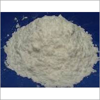 Powder Polycarboxylate Ether