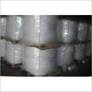 Polycarboxylate Ether