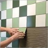 Heavy Duty Tile Adhesive
