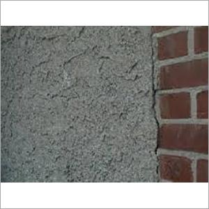 Cement Stucco