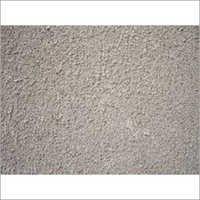 Cement Render