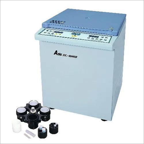 Mini photometer