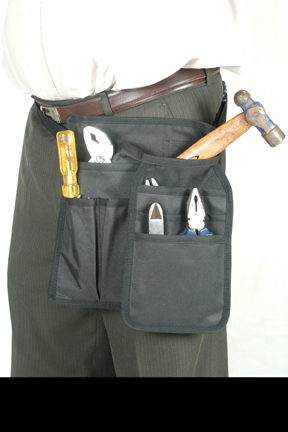 Tool Belt Medium