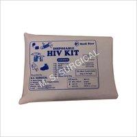 HIV Kit