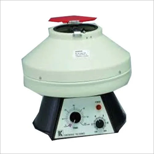 Rotator plate / Shaker