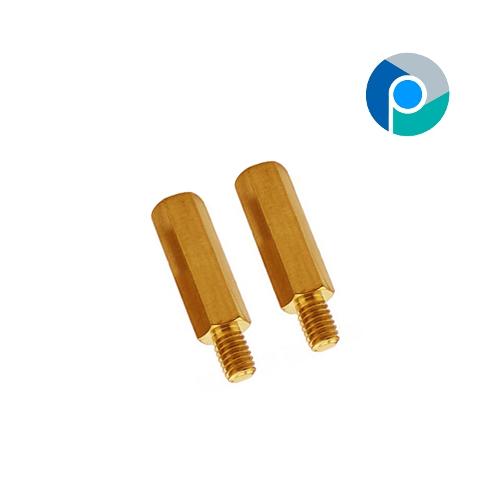 Brass Pillar Exporter