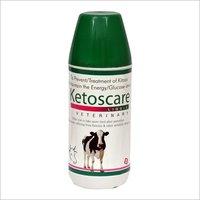 Kitosis Care Liquid