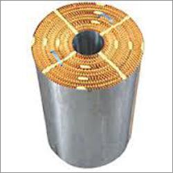 Electrostatic Oil Cleaner Filter