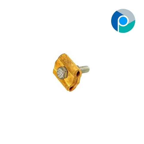 Brass Jointing Clamp