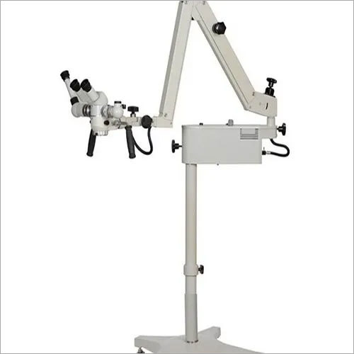 Surgical Microscopes