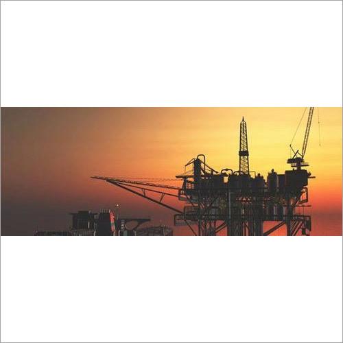 Petro Chemicals