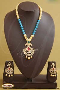 New Model Fancy Mala