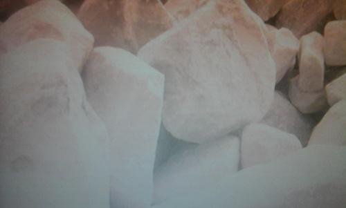 Basic Magnesium Carbonate