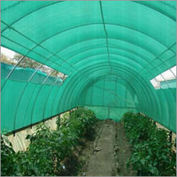 Green house Roof  Net