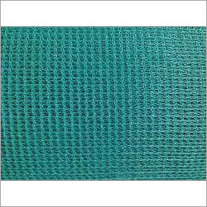 Stripped Knitted Fabric