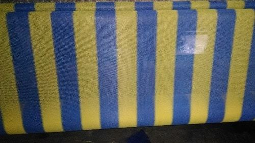 HDPE Knitted Fabric