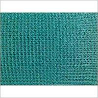 Warp Knitted Fabrics