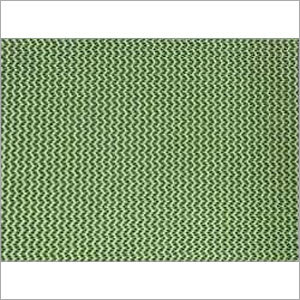 Agro Warp Knitted Fabric