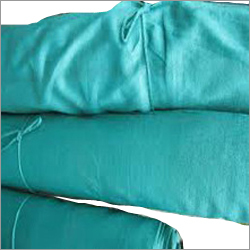 Agro Shade Knitted Fabric