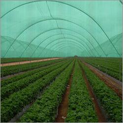 Agricultural Net