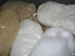 ICUMSA 45 Sugar For Sale