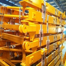 Tower Crane Mast Sections