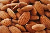 American Grade Almonds