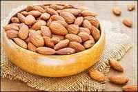 PREMIUM QUALITY Almonds / California ALMOND & Turkish Almond Nuts/ BIT