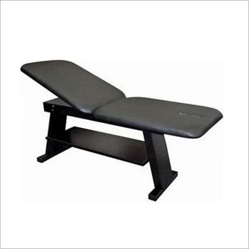 Double Section Exam/Therapy Bench
