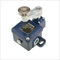Passenger Hoist Limit Switch
