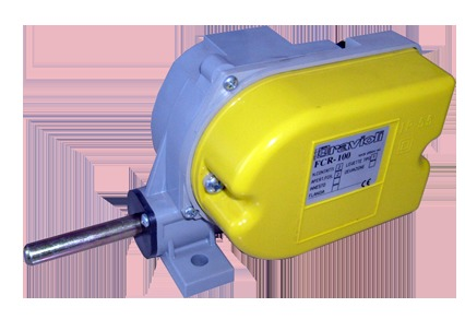 Ravioli Rotary Limit Switch