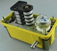 SLI Limit Switch