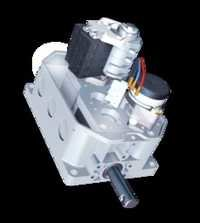 Strongmag Limit Switch