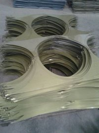 CRNO Scrap (Cold rolled Coil) in Gujarat