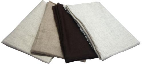 Gauze Pashmina wool shawls