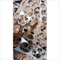 CRC Bundles Metal Scrap SUPPLIER IN AHMEDABAD
