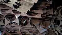 CRC LOOSE Metal Scrap IN AHMEDABAD