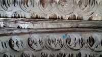 CRC WASTE  SCRAP IN AHMEDABAD