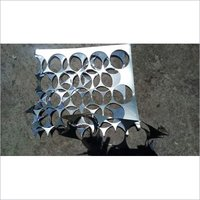 IRON SCRAP SUPPLIER IN AHMEDABAD